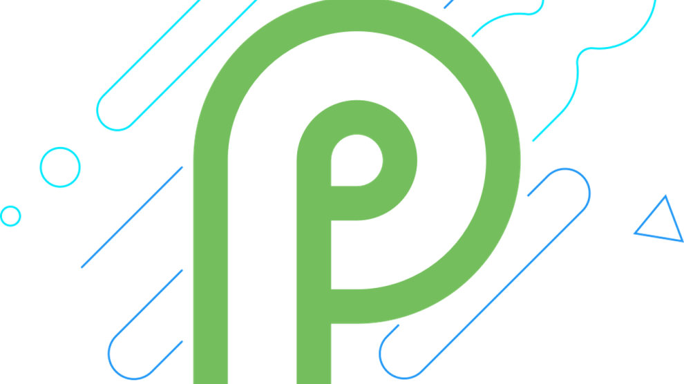 Primeira prévia do Android P é liberada com suporte aos notch e mais