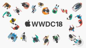 WWDC 2018 já tem data marcada, veja o que esperar do evento da Apple 17