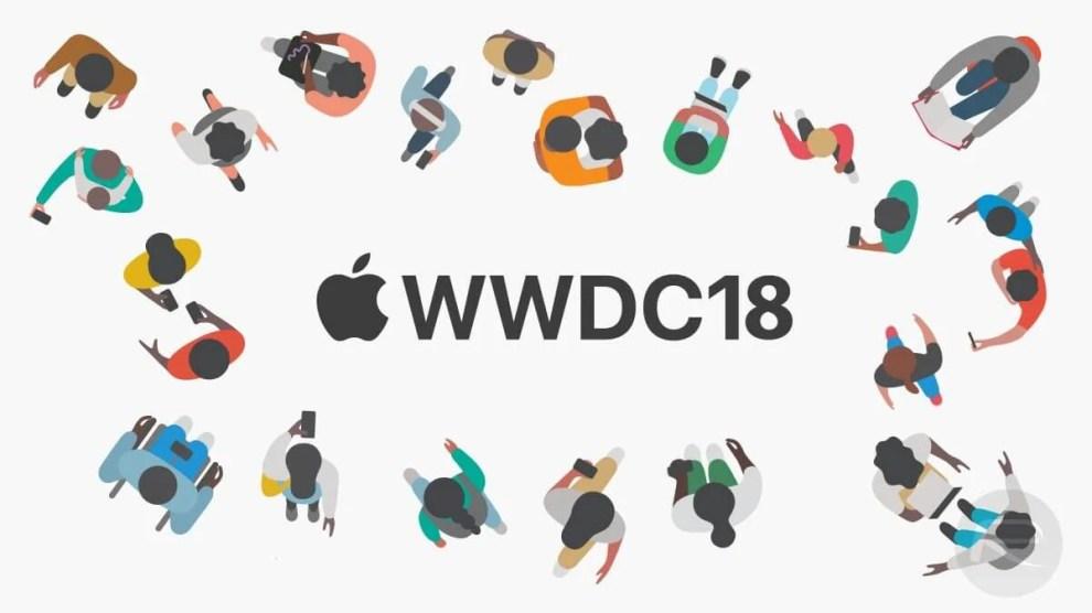 WWDC 2018 já tem data marcada, veja o que esperar do evento da Apple 7