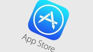 App Store: o primeiro ano de sucesso e obstáculos da loja da Apple no iOS