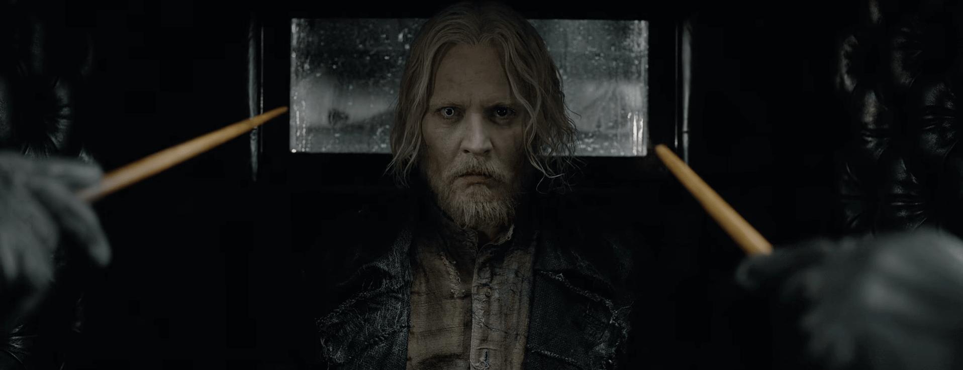 asasdas - Primeiro trailer de Animais Fantásticos: Os Crimes de Grindelwald é lançado!