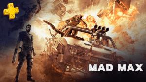 captura de tela 2018 03 28 as 13.37.36 - PS Plus de abril terá Mad Max e muito mais