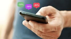 Showmetech Promo: cupons de desconto para smartphones, tablets, laptops e mais 7