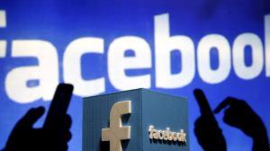 facebook 5 - Como garantir que o Facebook não distribua seus dados