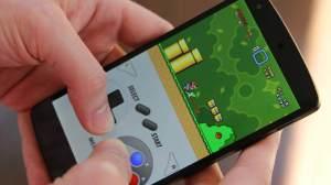fd85906d74a3b9875d9fd86dd6639ee2 - Nostalgia: 20 melhores emuladores de jogos clássicos para Android