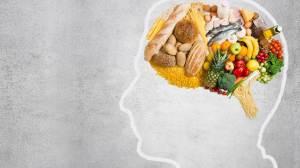 Dietas: como a perda de peso influencia o seu cérebro 9