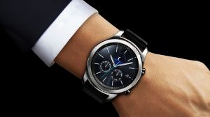 Gear S3 e Gear Sport funcionam no iPhone? 7