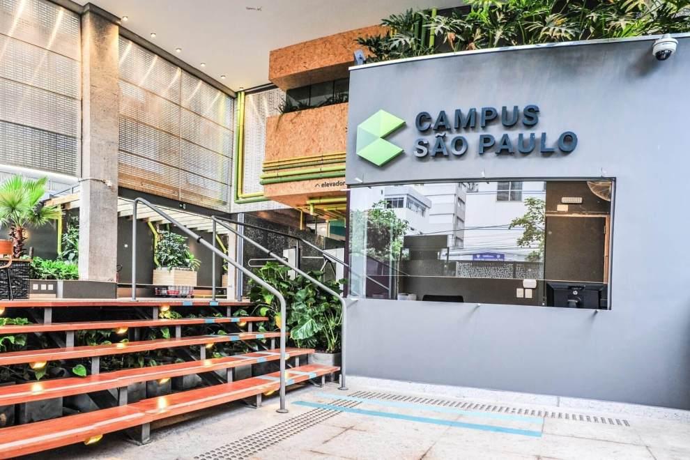 Google Campus e Startups dão aulas de empreendedorismo por app 7