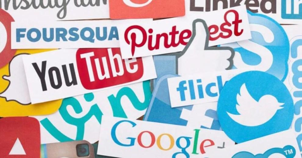 social networks 1024x536 - Confira algumas ferramentas grátis para monitorar suas redes sociais