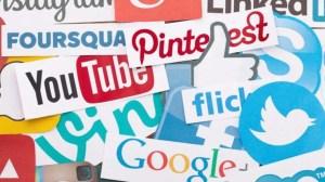 Confira algumas ferramentas grátis para monitorar suas redes sociais 15