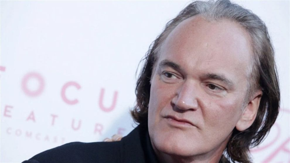 tarantino - Tudo o que sabemos sobre o próximo filme de Quentin Tarantino