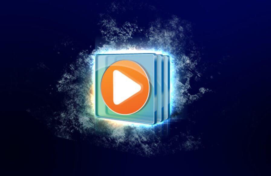 Windows Media Player é o próximo aplicativo ameaçado de extinção