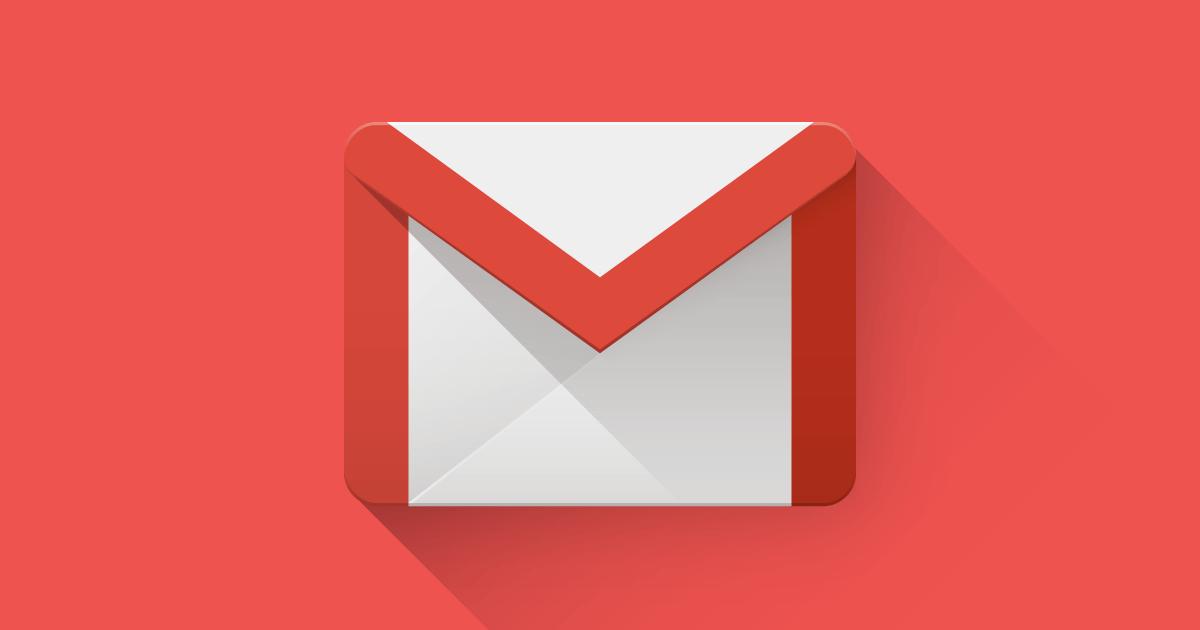 20 03 plugins do gmail - Confira todas as atualizações por trás do novo design do Gmail