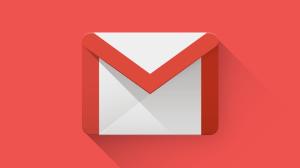 Confira todas as atualizações por trás do novo design do Gmail 8