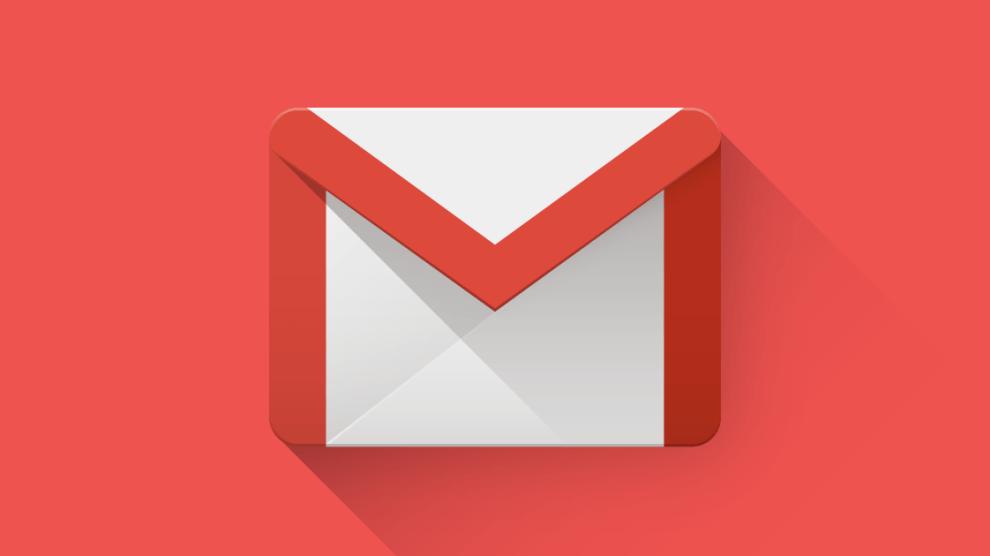 Confira todas as atualizações por trás do novo design do Gmail 3