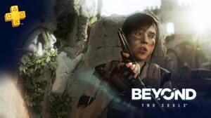 41680729941 b34109ad92 h - PS Plus de abril terá Beyond Two Souls e muito mais