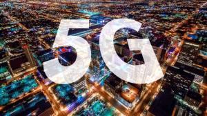O que é o 5G? Tudo o que você precisa saber sobre a nova tecnologia 6