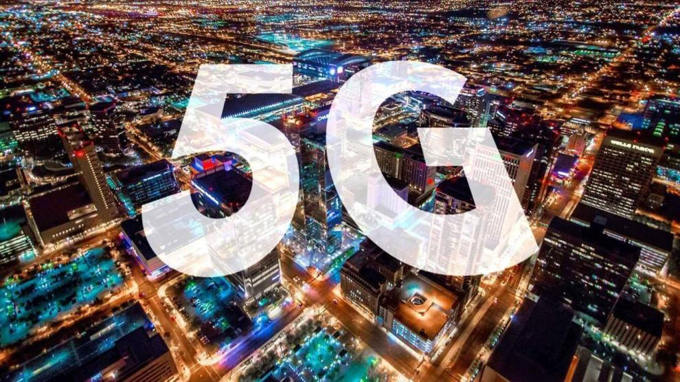 O que é o 5G? Tudo o que você precisa saber sobre a nova tecnologia 5