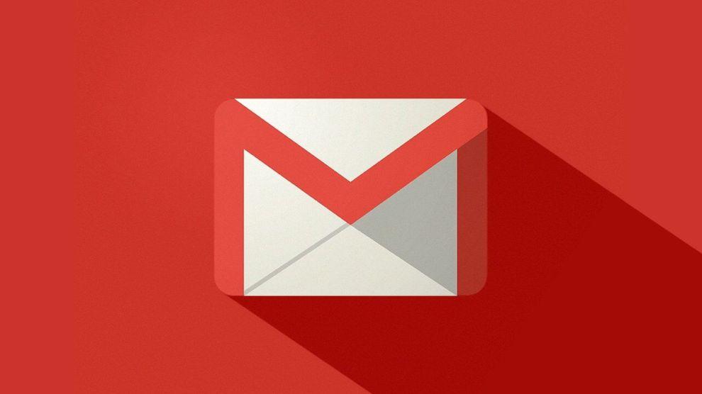 Gmail ganhará novo design e diversas novas funções em breve 6
