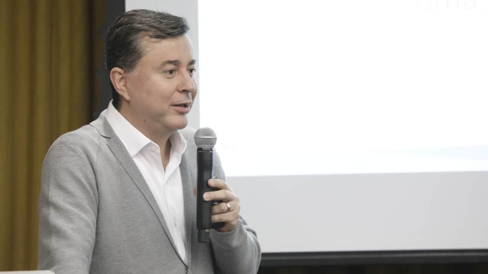 Brasil é prioridade para lançamento do Google Home, afirma empresa 8