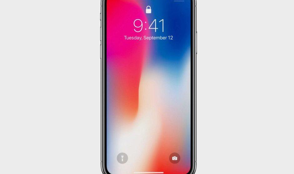 Analistas dizem que a produção do iPhone X será cancelada 7