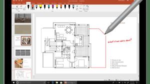 """Microsoft anuncia o """"Commercial Preview"""" do Office 2019 e algumas novidades da nova versão do pacote 15"""