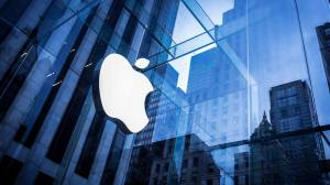 Apple avisa que está de olho no vazamento de informações 8