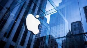 Apple avisa que está de olho no vazamento de informações 9