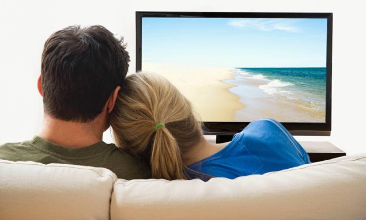 TV Full HD: qual é a distância recomendada para cada tela? 6