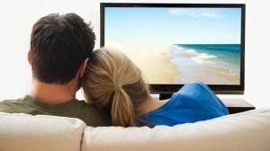capa 1 - TV Full HD: qual é a distância recomendada para cada tela?
