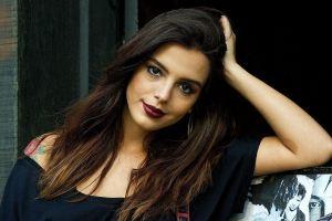 giovanna lancellotti 0117 1400x800 - Início das vendas do Galaxy S9 e S9+ no Brasil terá presença da atriz Giovanna Lancellotti