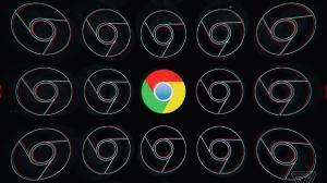 Google Chrome terá um novo design mais agrádável em breve 10