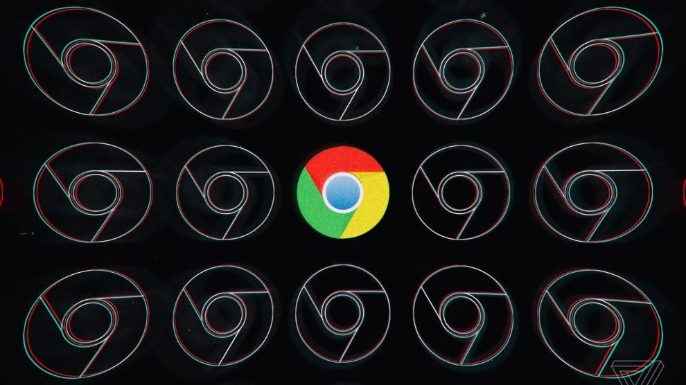 Google Chrome terá um novo design mais agrádável em breve 6