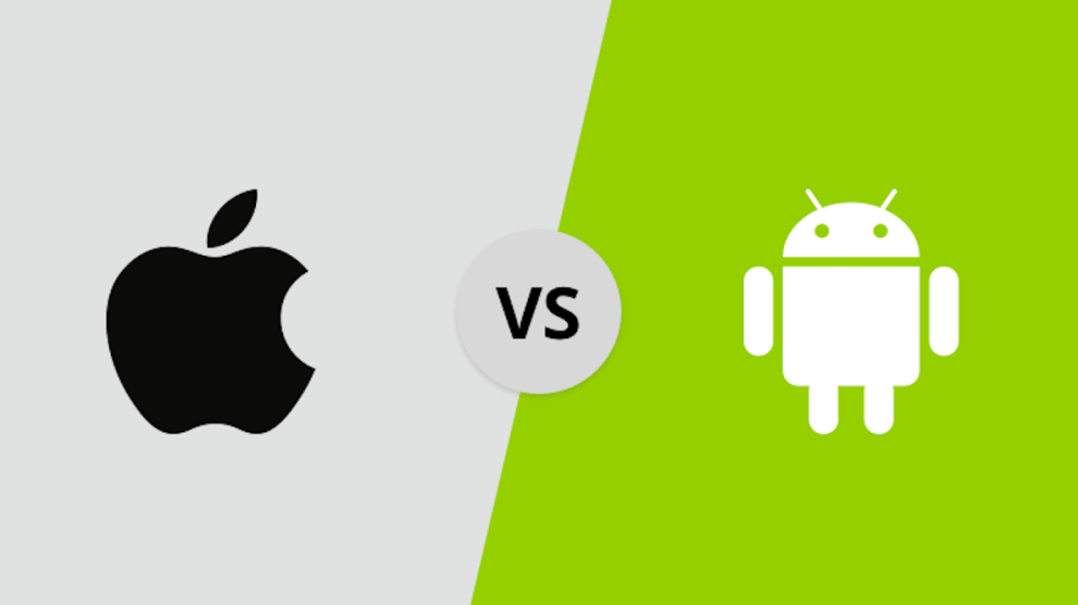 iOS vs. Android: Ainda faz diferença entre qual escolher? 4