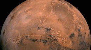 Abelhas Robô da NASA? Pesquisa inicia alternativa para explorar Marte 4