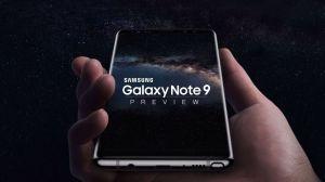Imagens vazadas revelam suposto Galaxy Note 9; veja as novidades. 20