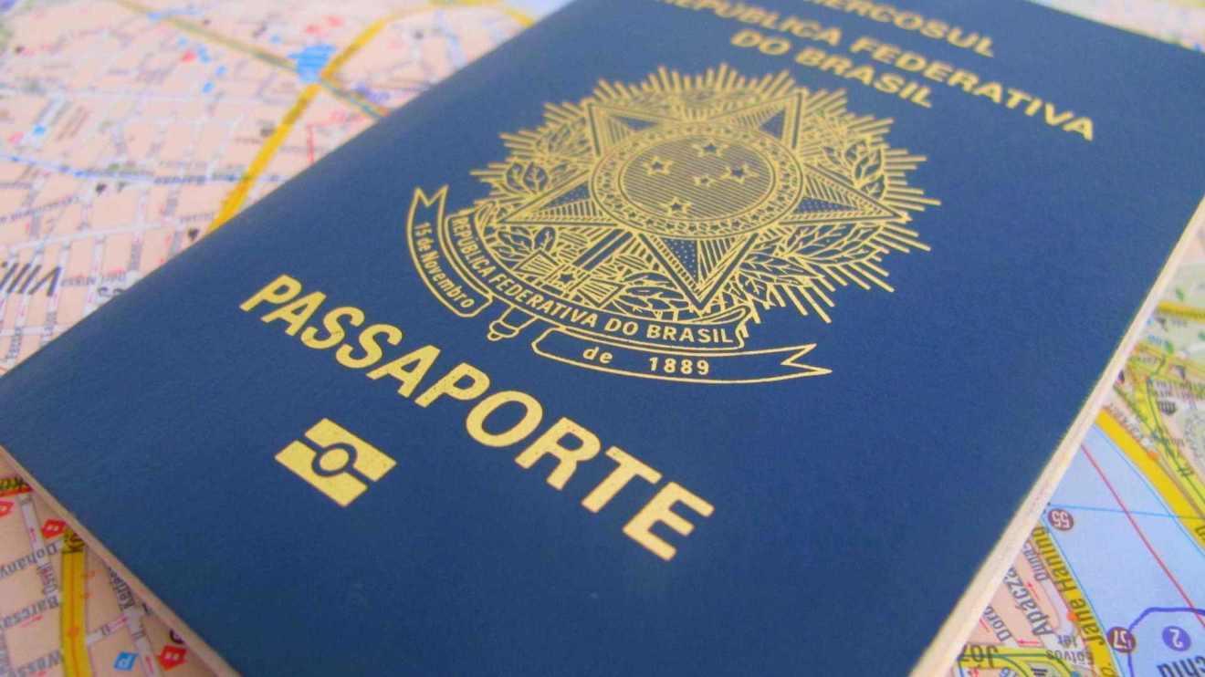 naom 5540c19c47e44 - Viajantes brasileiros voltaram a procurar por destinos internacionais, aponta estudo da Kayak