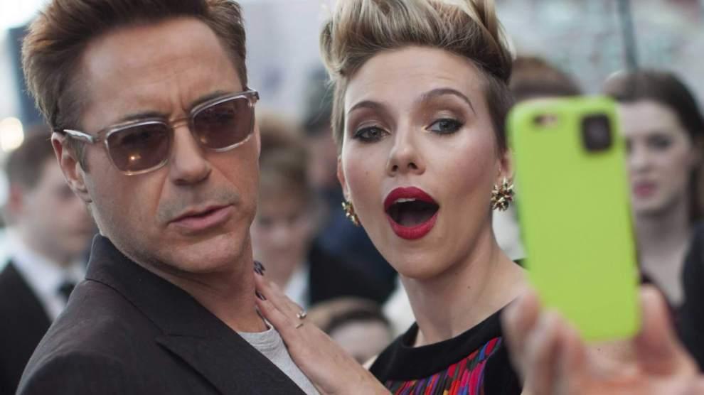 Guia para Selfies Perfeitas: Confira a dica de um Profissional 3