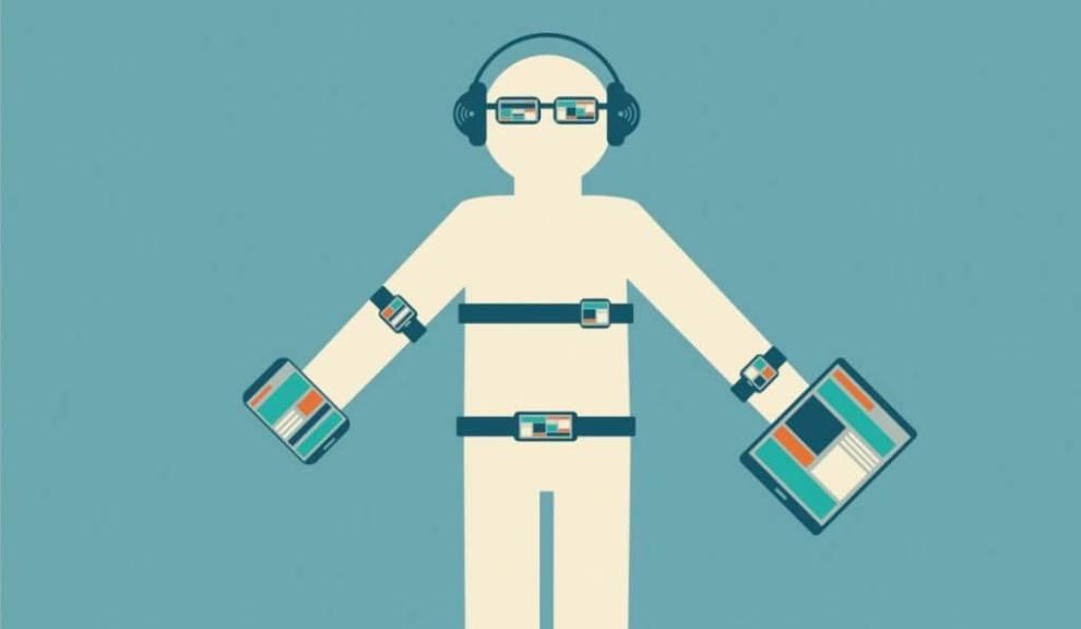 wearables 1024x847 e1525122316460 - Saiba o que são os wearables e como aproveitá-los