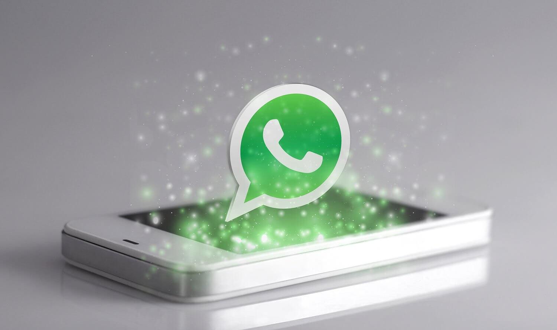 whatsapp 1 - Whatsapp: 10 recursos especiais do app que você não conhecia