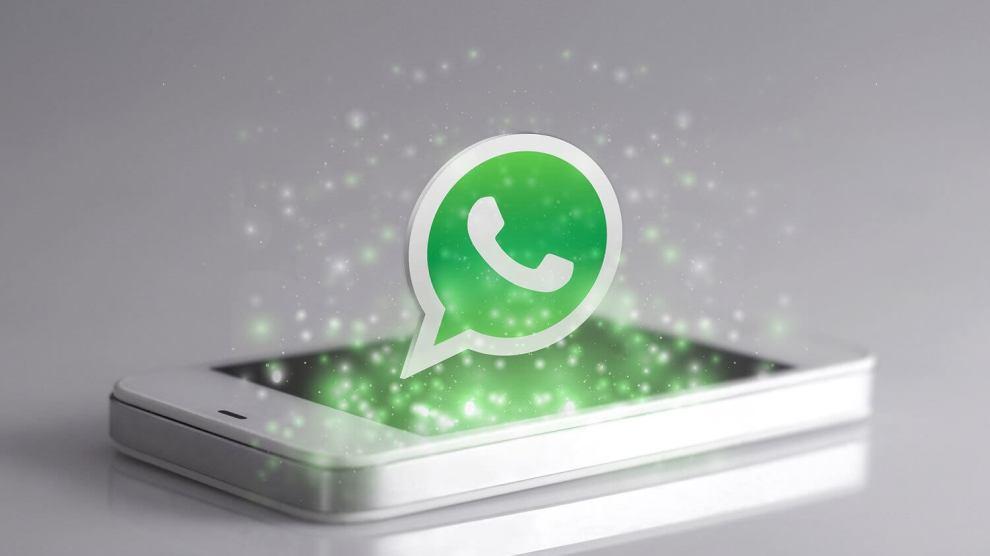 Whatsapp: 10 recursos especiais do app que você não conhecia 3