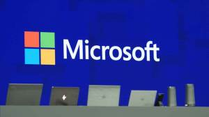 07180537037378 - Microsoft Build 2018: veja as principais novidades da conferência