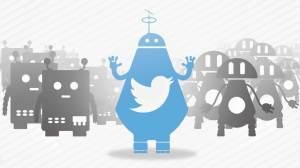 Novo serviço te diz quais perfis online são falsos (bots) 12