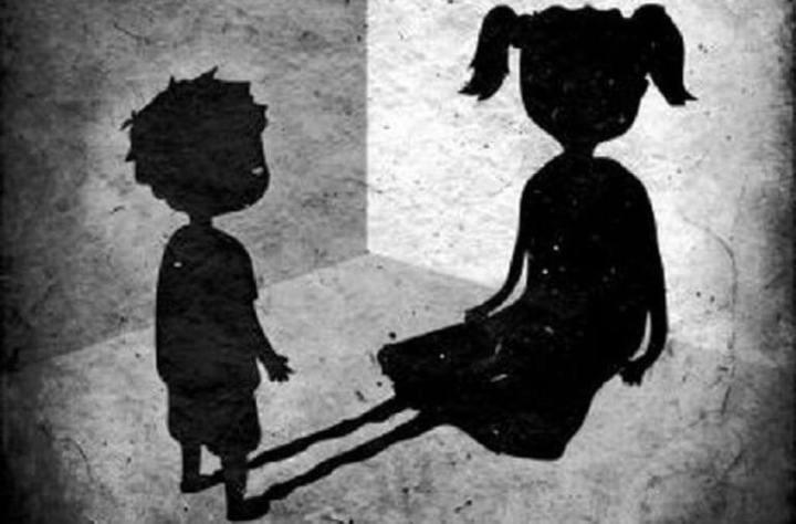 Exame cerebral dá pistas sobre indentidade de gênero e transtornos, aponta estudo 10