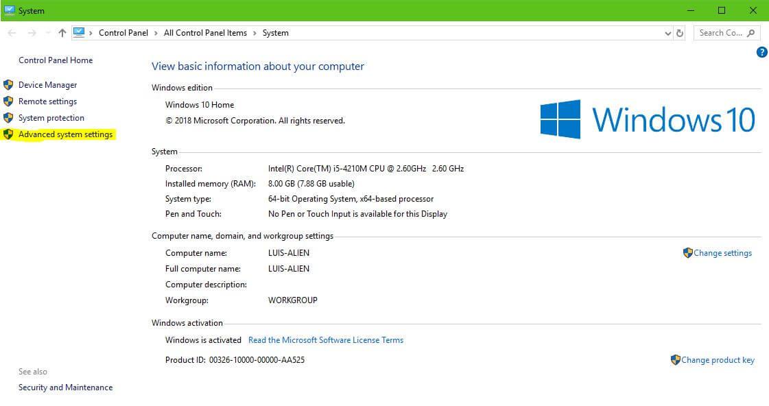 PC lento? Descubra como acelerar o Windows com essas dicas 9