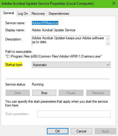 PC lento? Descubra como acelerar o Windows com essas dicas 18