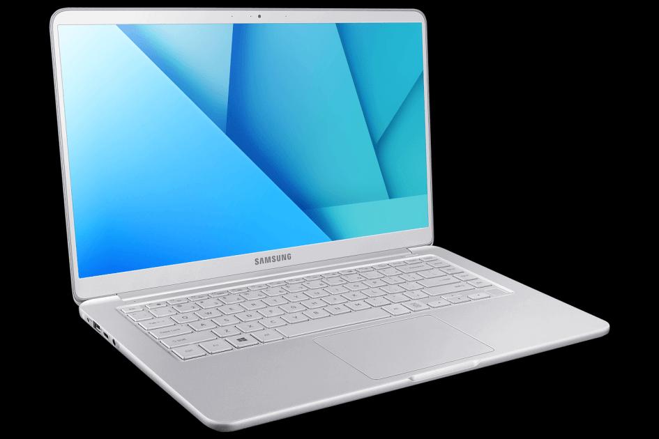 2 - Conheça os notebooks da Samsung e saiba qual deles é melhor para você