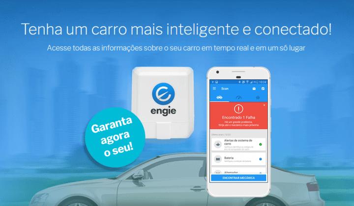 2018 03 12 20 23 12 Compre Engie 720x419 - Review: Engie - Deixe seu Carro mais Inteligente e Conectado