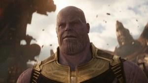 Vingadores: Guerra Infinita é parabenizado pela Lucasfilm após quebra de recorde de bilheteria 5