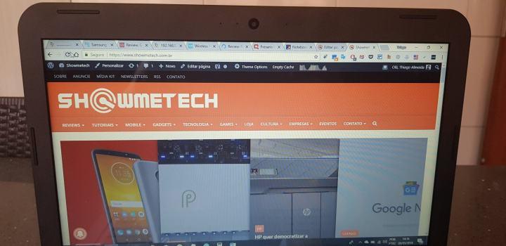 20180509 141649 720x350 - Review Notebook Compaq Presario CQ-17